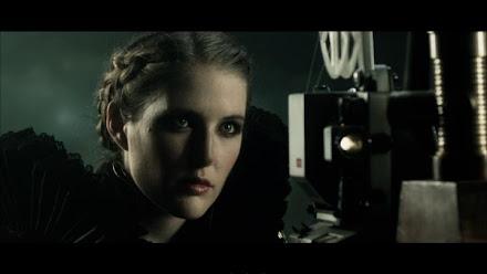 """""""Celeste"""" Musical Video"""
