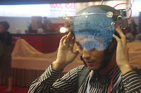 Brain Helmet2