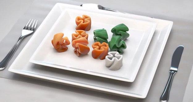 Impresoras 3D, Makerbot, BFB, ABS, PLA, 3d printers, Fab@home