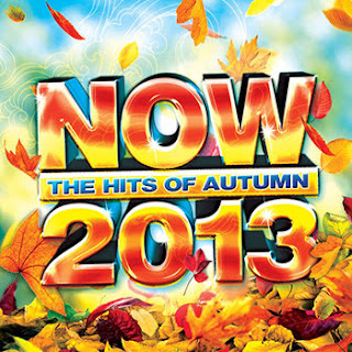 NOW – The Hits of Autumn – 2013 download