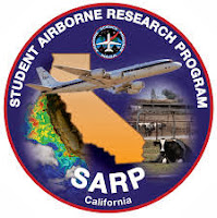 NASA Student Airborne Research Program and Jobs