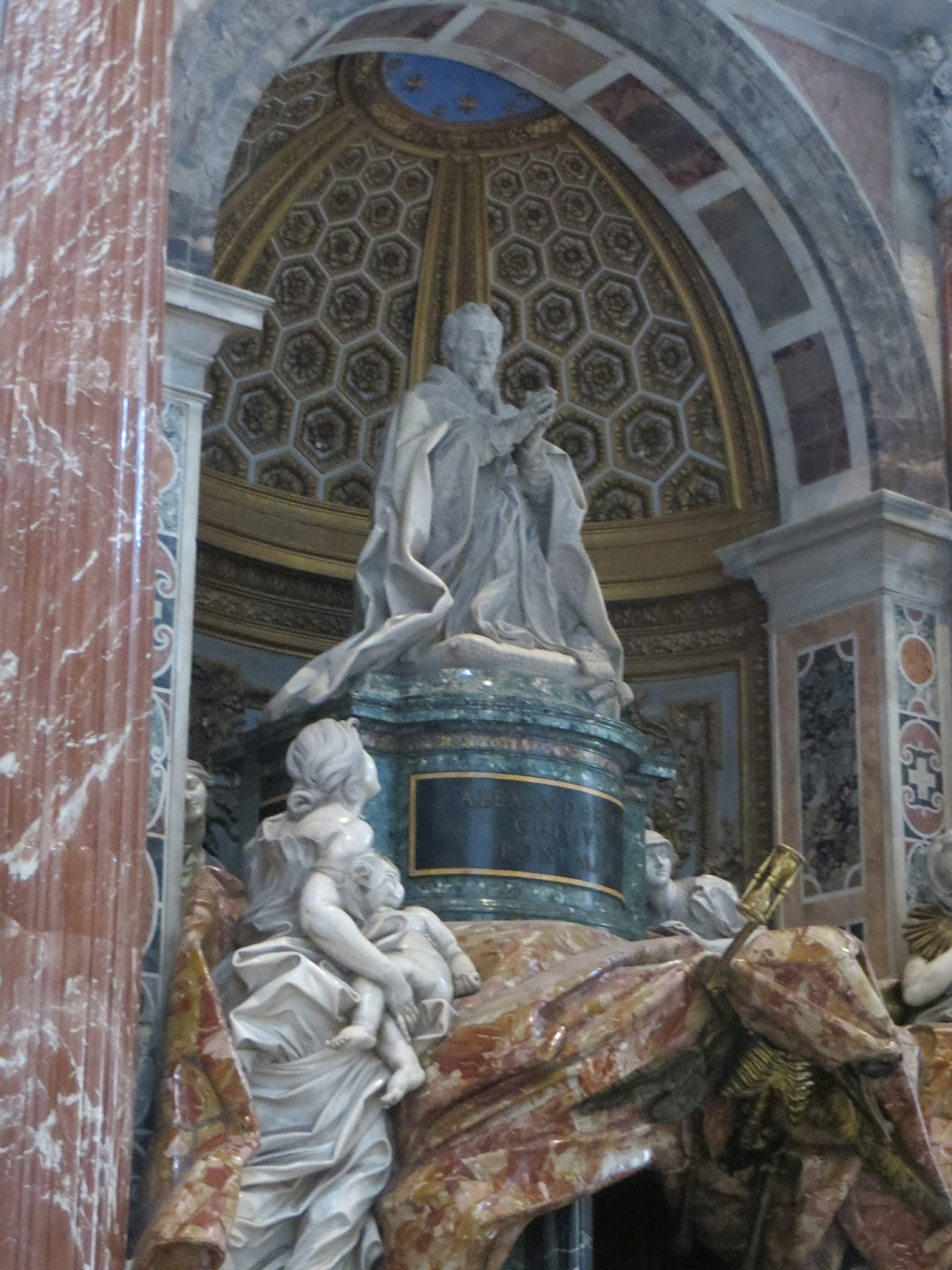 reformation rome - photo#41