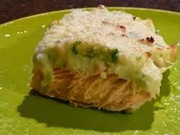 Media hora para cocinar bacalao al horno con alioli valencia - Cocinar bacalao desalado ...