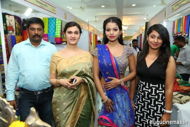Actress Bhavya sri Launches Silk India Expo 2015,Actress Bhavya sri  new photos,Actress Bhavya sri  photo gallery,Actress Bhavya sri Telugucinemas.in,Actress Bhavya sri hot photo shoot,Actress Bhavya sri movies,Actress Bhavya sri latest photos,Actress Bhavya sri pictures,Actress Bhavya sri image gallery,Actress Bhavya sri Telugucinemas.in