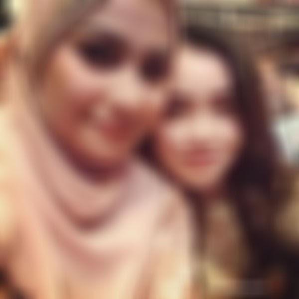 Gambar Anak Dara Kepada Kakak Penyanyi No 1 Di Malaysia Yang Cun Melecun