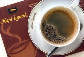 coffee for health, antioxidant in coffee, coffee reduce disease