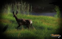 The Hunter 2012 pc