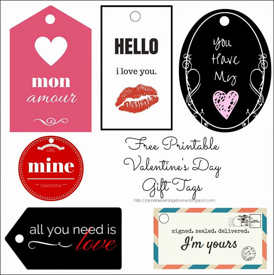 http://anastasiavintagehome.blogspot.com/2015/01/printable-valentines-day-gift-tags.html
