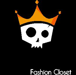♛ Tempest Fashion Closet ♛™