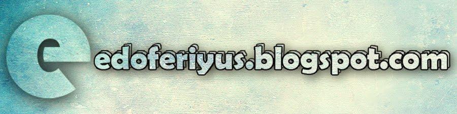 edoferiyus.blogspot.com