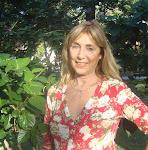 Rosa Giunchi