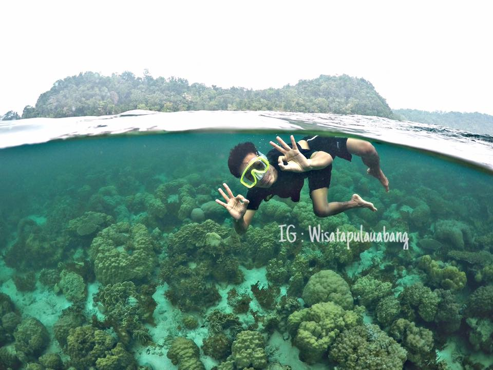 Batam Nightlife Guide | Jakarta100bars Nightlife Reviews