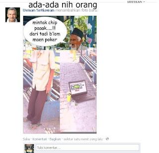 MemeComic4 Kumpulan Foto Meme Comic Indonesia