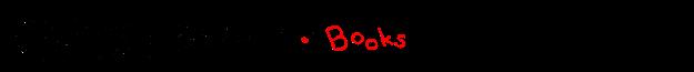 Selento Books