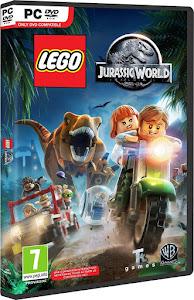 http://2.bp.blogspot.com/-Iy4YOTVV5Dg/VYWXzg0D3yI/AAAAAAAAACU/5MLdvkzz1AI/s300/LEGO.Jurassic.World-RELOADED%25252Bposters-hauragames.jpg