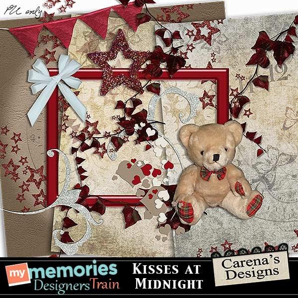 http://2.bp.blogspot.com/-Iy4dX9X19Ys/VLeHvPO1oVI/AAAAAAAAETo/2xLMFFEyVXo/s1600/Kisses-at-Midnight.jpg