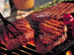 resep steak daging sapi sederhana