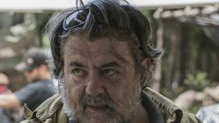 Изчезна филмов продуцент, в неизвестност е от една седмица