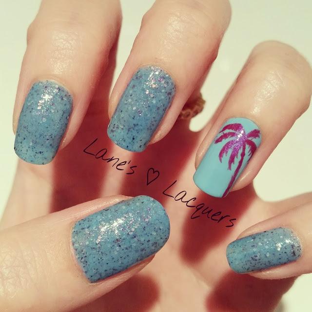 hare-polish-desperately-seeking-blue-skies-swatch-nails