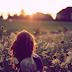 #Aprenda a parar de chorar pelo seu coração