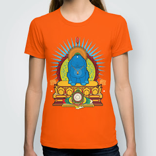 http://society6.com/RAGINGBUNNIES/BUDDHA-BUN-0Co_Print