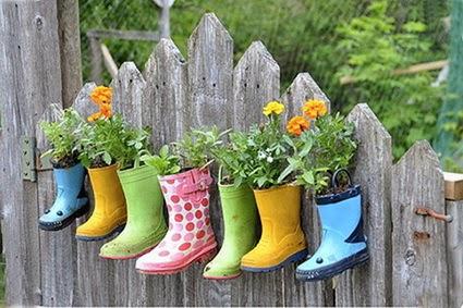 Eco,ideas amigables para un mejor hogar