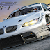 Need For Speed: Shift (2009) - Highly Compressed 1.9 GB