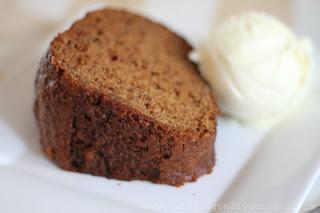 Gingerbread+Cake+(13).JPG
