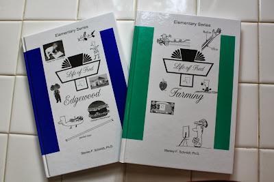 Sonlight History Reader LA Science IG Instructor Guides Grade Core 1 B $340