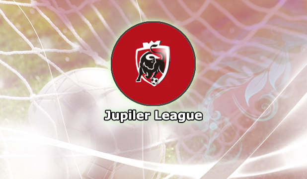 MDJS : PRONOSTIC JUPILER LEAGUE - JOURNÉE 4 -