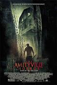 Terror en Amityville (2005) ()