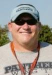 Head Coach (2007-2010)