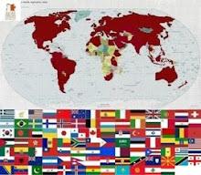 Επισκέπτες από 96 χώρες