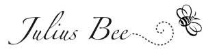 Juilius Bee