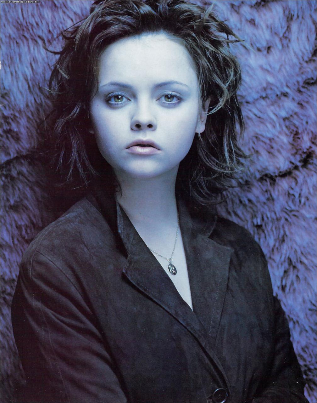 クリスティーナ・リッチの画像 p1_20