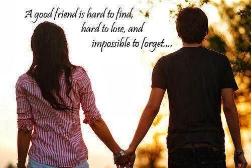 allfresh happy friendship day pictures