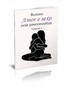 LIVROS DO ROMEO < clique aqui