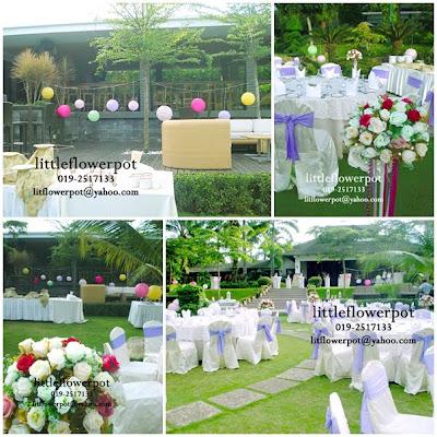wedding flowers for november