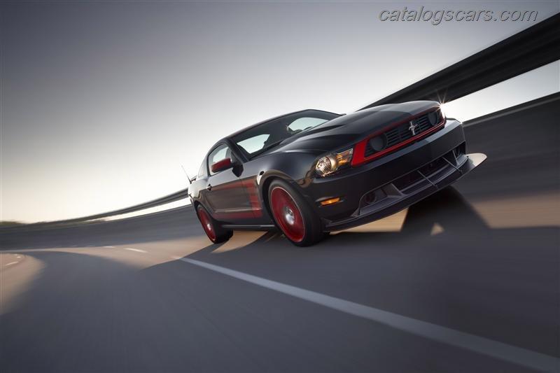 صور سيارة فورد موستنج بوس 302 لاغونا سيكا 2012 - اجمل خلفيات صور عربية فورد موستنج بوس 302 لاغونا سيكا 2012 - Ford Mustang Boss 302 Laguna Seca Photos Ford-Mustang-Boss-302-Laguna-Seca-2012-08.jpg