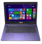 Driver Asus X453M Windows 7