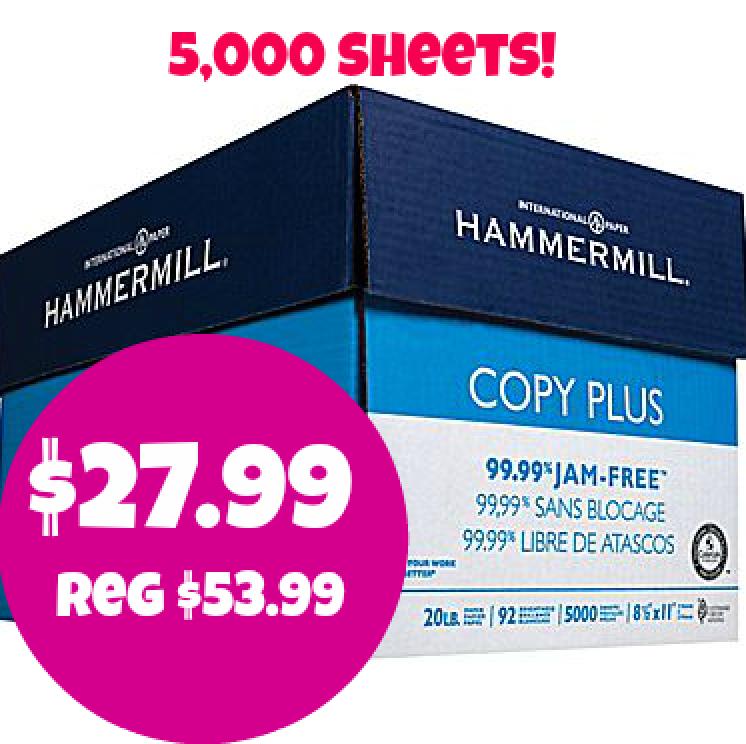 http://www.thebinderladies.com/2015/02/staples-com-hammermill-copy-plus-copy.html#.VNJIJYfduyM