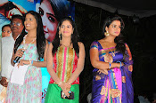 Pelladandi Preminchaka Matrame Movie Audio launch-thumbnail-20