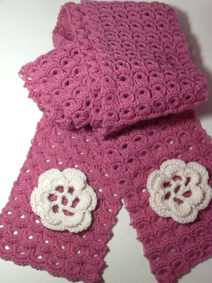 Crochet Sites : Blusas Tejidas Crochet Picasa Sites The Web And Post Car Interior ...