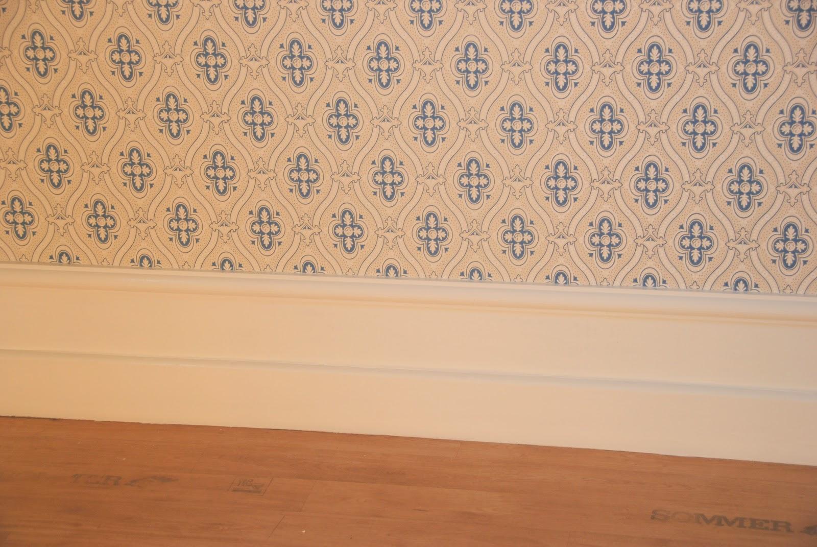 Nytt Kok I Gammaldags Stil :  or livet!  renovering, konst och design Nytt sovrum i gammal stil