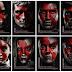 Hunger Games La Révolte, Partie 2