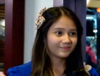 Profil, Biodata Lengkap dan Kumpulan Foto Jessica Anastasya ...