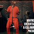 #GJVIDEO: Mafikizolo(@MafikizoloSA) ft. May D(@MisterMayD) – Happiness
