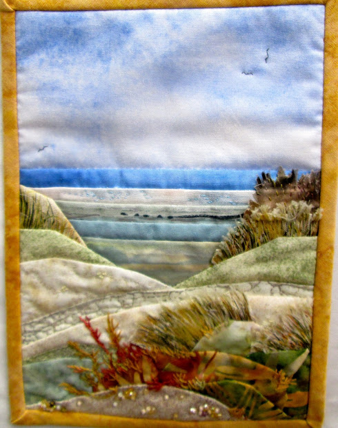 """piece""""peace quilts in wolds"""