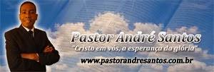 Pr. André Santos