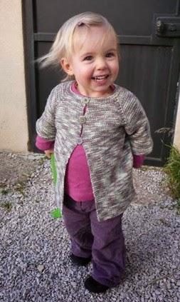 elliotsweater